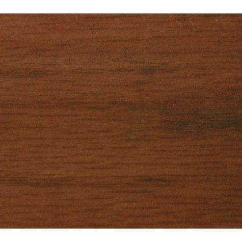 02P Pecan Medium Brown
