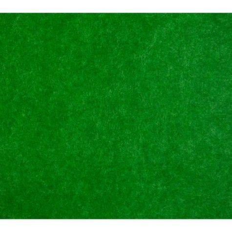 05 Dark Green