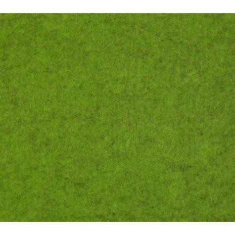 12 Moss