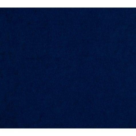 21 Indigo Blue