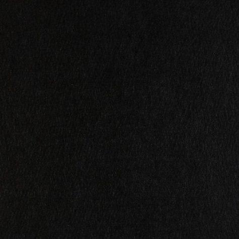 10-12 True Black