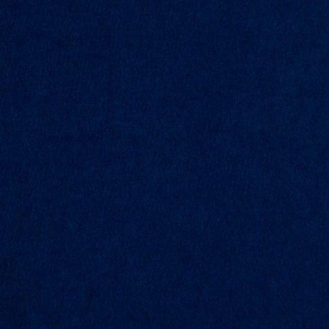 21-12 Indigo Blue