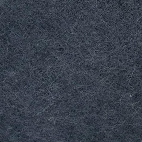 63-12 Medium Gray