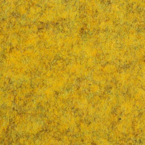 73-12 Heathered Mustard