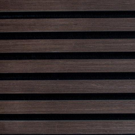 Wood Swatch - Dark Oak